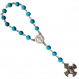 Rosary to the Child Jesus - Lava