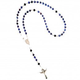 Our Lady's Rosary